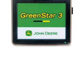 GreenStar™ 3 2630